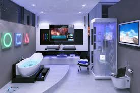 Home Construction Software Free Christmas Ideas, - The Latest ... Indian Home Design Custom Cstruction Ideas Architecture Software Stagger Designer 2012 7 Fisemco Magnificent Best House Interior In Creative Chief Architect Samples Gallery Layout Electrical Wire Taps Human Resource Webbkyrkancom Plan Baby Nursery Floor Of 3d Peenmediacom Decoration Idea Luxury Marvelous Glamorous
