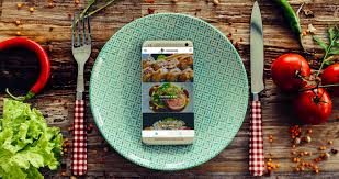 Postmates Promo Code - Use Code FOOD4YOU And Get $100 Off Faq Postmates Promo Code 100 Promo Code For Affiliations With Geico To Get Extra Discount On Premium Driver Sign Up Bonus 1000 Referral Ubereats Grhub And Codes Las Vegas Coupon Coupon Global Golf Trade In Smac Zoomin For Photo Prints The Baby Spot Partyprocom Changi Recommends Ymmv 25 Free With 25bts18 20 4 Clever Ways Save Money Food Delivery