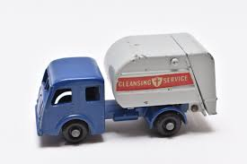 Matchbox Lesney No. 15 Tippax Refuse Collector, Trash Truck, 1960's ... First Gear Waste Management Front Load Garbage Truck Flickr Garbage Trucks Large Toy For Kids Recycling And Dumping Trash With Blippi 132 Metallic Truck Model With Plastic Carriage Green Videos W Bin A 11 Cool Toys Kids Toy Garbage Truck Time Trucks Collection Youtube Republic Services Repu Matchbox Lesney No 15 Tippax Refuse Collector Trash 1960s Pump Action Air Series Brands Products Amazoncom Lrg Amazon Exclusive Games
