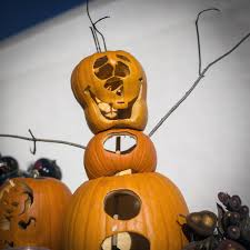 Columbus Indiana Pumpkin Patch by A New Haunt Annual Pumpkin Carving Fundraiser Scares Up New Location