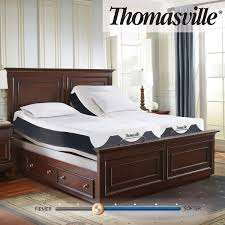 Sears Adjustable Beds by Adjustable Beds Costco