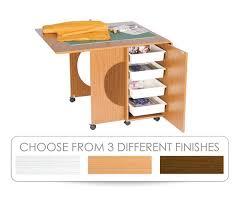 Koala Sewing Cabinets Australia by Sewing Machine Furniture Online Hobbysew My Creative Home