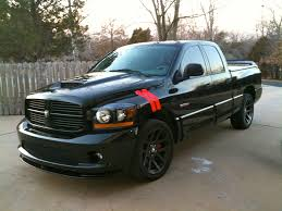 Ram Rt For Sale | News Of New Car Release 2017 Ram 1500 Sport Rt Review Doubleclutchca 2016 Ram Cadian Auto Silverado Trucks For Sale 2015 Dodge Avenger Rt Dakota Used 2009 Challenger Rwd Sedan For In Ada Ok Jg449755b Cars Coleman Tx Truck Sales Regular Cab In Brilliant Black Crystal Pearl Davis Certified Master Dealer Richmond Va 1997 Fayetteville North Carolina 1998 Hot Rod Network Charger Scat Pack Drive Review With Photo Gallery Preowned 2014 4dr Car Bossier City Eh202273 25 Cool Dodge Rt Truck Otoriyocecom