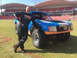 PAUL MORRIS: I Screamed Like A Child During Stadium Super Trucks ... Super Stadium Truck Sst Supercheap Auto Blog Trucks Alaide 500 Are Like Mini Trophy And They Racing Speed Energy Series St Louis Missouri Introducing What The Checkered Flag Spectacular To Roar At Castrol Edge Townsville Bittntsponsored Female Racer Rocks In Toronto Matt Mingay Roll Over Crash Clipsal 2016 Stadium Super Trucks Geddit Offroad Cartel Speed Presented By Traxxas Set Kick