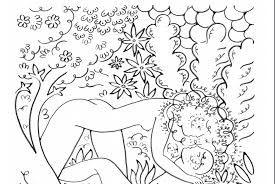 Pornhub Has Created Its Own NSFW Coloring Book