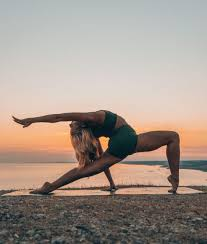 Alo Yoga Coupon Code   Zenfitt.co Bjs Discount Renewal Rxbar Canada Promo Code Seamless High Waisted Moto Yoga Sports Leggings Discount Details About Alo Highwaisted Alosoft Goddess Legging Womens Alo Yoga Chase 600 Bonus Coupon Europcar 2019 Damart France Lowes Grocery Coupons Ginas Pizza Intertional Oddities Inc Get It Om30 Off Your Moves Annual Membership Your Sweat On Enjoy 30 Off Dana Coupon For Coupons Red Roof Inn Ark Alo Yoga Zenfittco