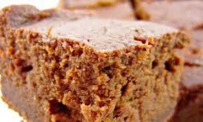 fondant chocolat mascarpone recettes de desserts plus de 1000