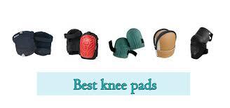 Professional Floor Layer Knee Pads by 15 Best Knee Pads For Flooring U0026 Work 2017 Buyer U0027s Guide