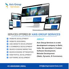 100 Axis Design Group Services Group_axis Twitter