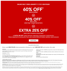 JCPenney Coupons 10 OFF 25 - Printable In Store Coupons ... Applying Discounts And Promotions On Ecommerce Websites Bpacks As Low 450 With Coupon Code At Jcpenney Coupon Code Up To 60 Off Southern Savers Jcpenney10 Off 10 Plus Free Shipping From Online Only 100 Or 40 Select Jcpenney 30 Arkansas Deals Jcpenney Extra 25 Orders 20 Less Than Jcp Black Friday 2018 Coupons For Regal Theater Popcorn Off Promo Youtube Jc Penney Branches Into Used Apparel As Sales Tumble Wsj
