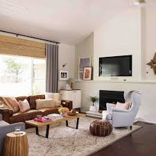 100 Modern Furnishing Ideas Room Sofa Brown And Amusing Century Mid Couch