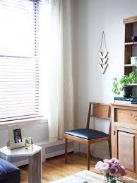 Nate Berkus Herringbone Curtains by 30 Best Nate Berkus Interiors Images On Pinterest Office Designs