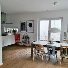 küchenblock bilder ideen