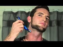 best 25 chin strap beard ideas on pinterest beard without