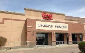 Sofa Mart Lone Tree Colorado by Conn U0027s Centennial Co Furniture Appliances U0026 More Conn U0027s Homeplus