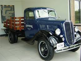 1937 Chevrolet Truck For Sale Craigslist Awesome 308 Best 4x4 Trucks ... Used Dodge Ram Truck Cap Sale Best New 2018 1500 Big Horn 44 Nine Of The Most Impressive Offroad Trucks And Suvs Power Wheel 4x4 Truck 1991 Gmc Sierra 4x4 Gms Best Truck Body No Rust Straight Allnew 2019 Capability Features Ram Leveling Kit This Is A Direct Bolt On Leveling Best Photos Ever If Ford Got Cummins Diesel In 8 Favorite Frame Off Custom Chevy Cheyenne Red Everything Mxt Price Car Reviews 1920 By Tprsclubmanchester Trucks Fuel Efficienct Lifted For In Florida Of Toyota Tundra