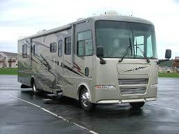 Top 25 Richardton, ND RV Rentals And Motorhome Rentals | Outdoorsy 2000 Heil 10 Ft Truckpapercom Allied Members Readers Choice 2017 By Minotdailynews Issuu Westlie Motors Google Ford Car Dealership Near Washougal Wa Minotmemories March Locations Western Star 4700sb For Sale In Dickinson North Dakota Eertainment In The 1970s 2006 Kenworth T600 378 Heavy Spec Extended Cab Dogface Equipment Sales