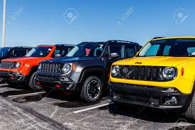 Noblesville - Circa March 2018: Jeep Automobile Dealership. Jeep ... Fiat Trucks Exhibition The Negri Foundation Brescia Italy Fiat 690 N3 Pinterest Truck Stock Photos Images Alamy Ducato Light Commercial Vehicle 12400 Bas Chrysler Is Recalling Dodge Ram Pickup Simplemost Euro Norm 5 18400 Iveco 19036 Hiab Truck Online Site For The Sale Of Heavy Used Ducato Pickup Year 2014 Price 12733 Rare A Classic 690n4 Dump Volvo A35f Hitachi Eh1100 Gobidit Lot 190 381a Old Trucks 640 Italian Firefighters San Felicest Fel Flickr