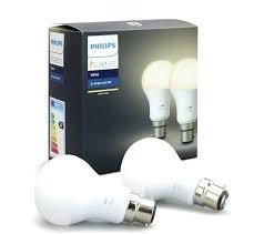 hue light bulb swexie me