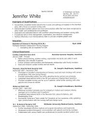 Highlights Of Qualifications 99 Key Skills For A Resume Best List Of Examples All Types Jobs Qualifications Cashier Position Sarozrabionetassociatscom Formats Jobscan Sample Job Qualifications Unique Photos Cv Format And The To On Your Hairstyles Work Unusual Elegant Good What Not Include When Youre Writing Templates Registered Mri Technologist Sales Manager Monstercom Key Rumes Focusmrisoxfordco
