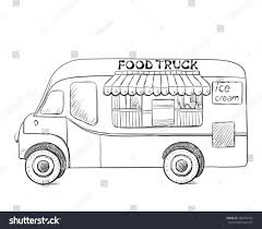 The Images Collection Of Truck Drawing Drawn Stock Vector ... Lloyd Taco Factory Everything You Want To Know Buffalo Eats Truckphoto12 Trucks Best Food Truck In Ny Youtube Lloyds Christmas Ale Swamp Head Brewery Third Location Slated For Wiamsville Taco Truck Owners Get 2500 From Cnbc Reality Series The Boulevard Mall Buffalos Festival Fifth Birthday Features Specials News Truckohh Holy God Eatalocom Bbq Food Menu Ribs Slc Rising
