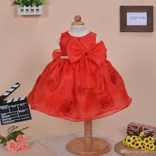 baby girl dress newborn baby girl clothes princess veil dress baby