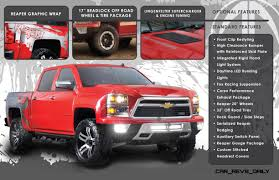SCA Lingenfelter REAPER Silverado Upgrade Now Available At Some ... Antique Cars Classic Collector For Sale And Trucks Alabama Firm Unveils New Highperformance Pickups Made In 2006 Ford F250 4x4 Crewcab Lifted Lariat Greenville Tx Nz Truck Driver February 2018 By Issuu New Gmc Sierra 1500 4wd Regular Cab Long Box Sle At Banks Badassyreaperblackwestgatechevrolet Trucks Pinterest Chevy Avalanche Southern Comfort Edition For Salesold 2004 Elegant 2009 Silverado Z71 Ltz 2008 Chevrolet Ultimate Lx G339 Indy 2012 Download Dodge Ram Southern Comfort Edition 06 Find More Beautiful 1997 Gmc 3rd Door F150 Medicine Hat Ab Serving
