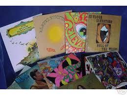 13th Floor Elevators Easter Everywhere Vinyl by Popsike Com International Artists 12 Lp Box 13th Floor Elevators