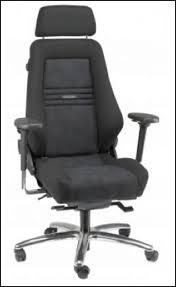 Recaro Desk Chair Uk by Recaro Seat Office Chair Chair Home Furniture Ideas Yv0xv2pzan