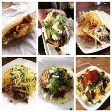 El Patio Mexican Restaurant Bakersfield Ca by Johnny U0027s Mexican Food 98 Photos U0026 105 Reviews Mexican 176 N