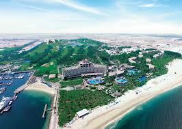 100 Water Hotel Dubai JA Palm Tree Court Updated 2019 Prices