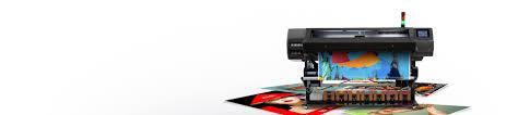 Hp Printer Help Desk Uk by Hp Latex 570 Printer Hp United Kingdom