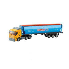 Leadinstar Inertial Container Trailer Truck Toys Alloy Container Car ... Dickie Toy Dhl Yellow Man Truck Lorry Semi Trailer Model Youtube Toy Wood Tractor Trailer Truck Semi Etsy Beli Daymart Toys Remote Control Cars Mack Mainan Anak Amazoncom Off Road Police Transporter 132 Childrens Long Haul Trucker Newray Ca Inc Shop Velocity Power Freight Friction Ready To Harga Online Hot Pixar Lightning Mc Queen Chick Hicks Bruder Tga Low Loader With Jcb Backhoe On Motsports Race Car Kids Kelebihan Dan Affluent Town 1 Skala 64 Die Cast Scania Carrier Cek Boys Model Pull Back With