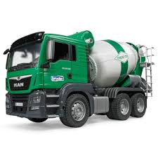 Bruder Cement Mixer MAN TGS 1:16 03710 | VidaXL.co.uk The Worlds Tallest Concrete Pump Put Scania In The Guinness Book Volumetric Truck Mixer Vantage Commerce Pte Ltd 5 Concrete Machine You Need To See Youtube Concretum Methodsbatching Of Rapidhardening Japan Good Diesel Engine Hino Cement Mixer Truck With 10cbm Tractor Mounted Pto Cement Buy North Benz Ng80 6x4 Trucknorth Dimeions Pictures Eicher Terra 25 Rmc Faw Tigerv Capacity Price