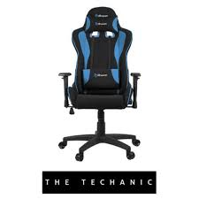 AROZZI MEZZO V2 GAMING CHAIR BLUE WOVEN FABRIC, Furniture, Tables ... Maxnomic Gaming Chair Best Office Computer Arozzi Verona Pro V2 Review Amazoncom Premium Racing Style Mezzo Fniture Chairs Awesome Milano Red Your Guide To Fding The 2019 Smart Gamer Tech Top 26 Handpicked Techni Sport Ts46 White Free Shipping Today Champs Zqracing Hero Series Black Grabaguitarus