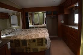 5th Wheels With 2 Bedrooms by Camper Valley Rv Llc