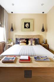 Wonderful 10x10 Room Ideas 40 Design To Make Your Small Bedroom Look Bigger