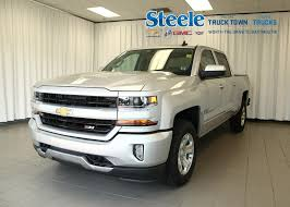 2018 Chevy 2500 Work Truck New Dartmouth New Chevrolet Silverado ...