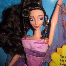 Animation Stop Type Lettering Chris Piascik Cant Stop Wont Stop Gif For Fun Barbie Collector Fan Bingbing Doll