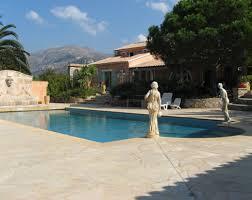 chambres d hotes calvi villa opvntia gite et chambres d hôtes calvi accueil