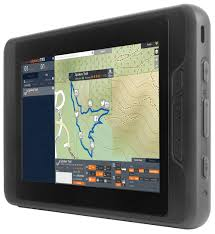 100 Magellan Truck Gps S Incab Truck Monitors Can Take You Places Tell You