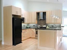 cuisine exemple exemple implantation cuisine en u élégant exemple cuisine en l