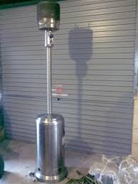 Pyramid Patio Heater Hire by Extras And Accessories Marquee Hire Northern Ireland U0026 Bouncy