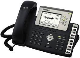 How To Log In To A Yealink Phone : TelcoDepot Pin By Systecnic Solutions On Ip Telephony Pabx Pinterest Nec Phone Traing Youtube Asia Pacific Offers Affordable Efficient Ipenabled Sl1100 Ip4ww24txhbtel Phone Refurbished Itl12d1 Bk Tel Voip Dt700 Series 690002 Black 1 Year Phones Change Ringtone 34 Button Display 1090034 Dsx 34b Ebay Telephone Wiring Accsories Rx8 Head Unit Diagram Emergent Telecommunications Leading Central Floridas Teledynamics Product Details Nec0910064 Ux5000 24button Enhanced Ip3na24txh 0910048