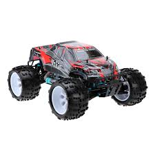Best HSP 94862 SAVAGERY 1/8 4WD Nitro Powered RTR Monster Sale ... Traxxas 110 Slayer Pro 4x4 4wd Nitropower Sc Rtr Tsm Tra590763 Earthquake 35 18 Nitro Monster Truck Blue By Redcat Tmaxx 33 Eurorccom Slash 2wd Tra440563 Stampede Weasy Start Batteries Hsp Pro Nokier Radio Controlled Nitro Scale Rc Control 35cc 2 Speed 24g Basher Circus Mt 18th Youtube The Monster Powered 110th 24ghz Cen Colossus Gst 77 W24ghz Image Nitromenacemarked2jpg Trucks Wiki Fandom Jato Stadium Hobby