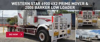 100 All Line Truck Sales Transport S And Trailers Buy Transport S And Trailers