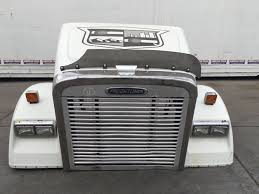 2009 Freightliner CLASSIC (Stock #SV-1239-3)   Hoods   TPI Chevrolet Gmc Truck Parts And Accsories 2003 Catalog Classic American Classics For Sale On Autotrader Ford T Shirt Licensed Genuine Parts Hot Rod Pick Up Speedie Auto Salvage Junkyard Junk Car Parts Auto And Truck Home Farm Fresh Garage Ltd Truck Shop Rat Rods Of America Network Trucks 54freshcom 54fresh 19472008 Chevy Accsories Black Stylish Big Rig Semi Running On Road Stock Image City Chrome 20 Universal Kenworth Peterbilt 379