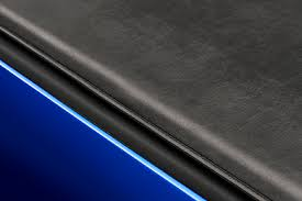 extang trifecta 2 0 soft folding tonneau cover free shipping
