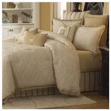 Shop Michael Amini Carlton Bed Set The Home Decorating pany