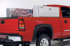 Dee Zee DZ79 Topsider Tool Box Amazoncom Dee Zee 95d Wheel Well Tool Box Dee Zee Automotive Truck Single Lid Crossover Toolbox Specialty Series Lshaped Boxliquid Transfer Tank Red Label Bed Toolboxes Dz 8537b Free 8360 Cross Length 60 Jegs Storage Boxes Double Gull Wing Torail Dz97904 Tie Downs Youtube With Shipping Sears